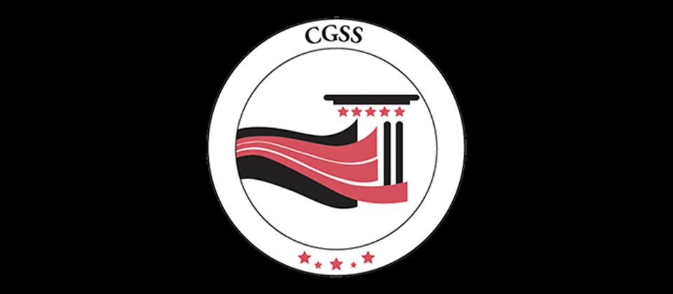 CGSS_960x420_test.jpg